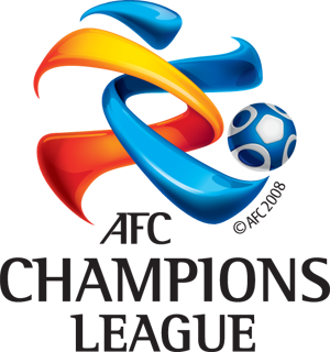 http://ehsa30.persiangig.com/image/AFC_Champions_League_crest.png